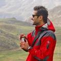 سعید هادی پور