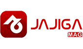 مجله گردشگری جاجیگا | Jajiga Mag
